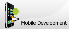 mobile_development