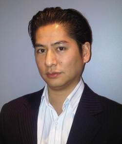 http://tlisoftware.com/FileRepository/Images/Tuan.jpg